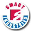 Smart Industries logo